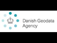 Danish Geodata Agency