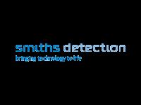 Smiths-Detection